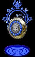 Faerie's Shield