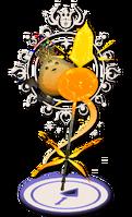 Grand Rune
