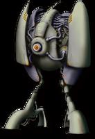 Flamebot (Beta)