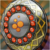Scorch Shield v2 icon