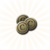 Coin Boost icon