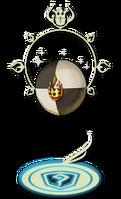 Mystical Shield