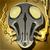 Storm Spirit icon