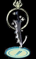Seeker's Sword