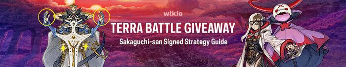 Terra battle strat blogheader 1030x200