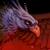 Blade Falcon icon