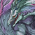 Leviathan (Companion) icon