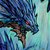 Primordial Dragon Λ icon