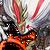 Leonidas icon