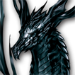 Onyx Dragon icon