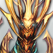 Vajra (Monster) icon