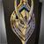 Combat Shield icon