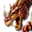 Wyvern icon