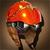 Fire Helmet icon