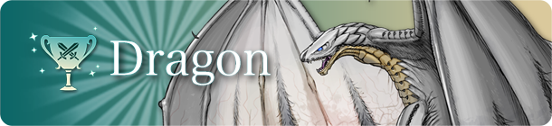Dragon Cup banner