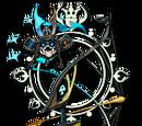Bow of Genji