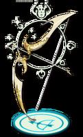 Lunar Bow