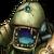 Mechaclops icon