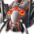 Arachnobot icon