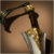 Beastfolk Sword icon