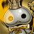 Metal Minion ΛΛ icon