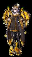 Nazuna