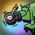 Slugosaur Kino ΟⅡ icon