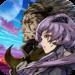 Terra Battle iOS Icon