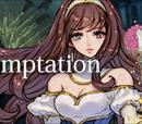 Tower of Temptation Alika