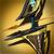 Bow of Genji icon