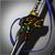 Miasma Blade icon