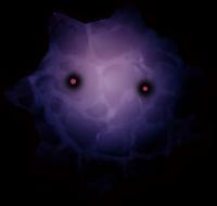 Dark Ampcell