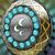 Lunacy Shield v2 icon
