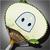Hiso's Fan icon