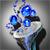 Comet Staff icon