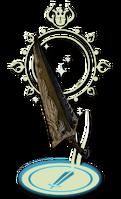 Earth Sword