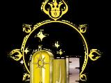 Radiant Shield