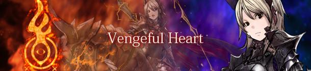 Vengeful Heart banner