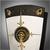 Round Shield icon