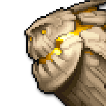 8-Bit Golem Λ icon
