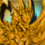 Primordial Dragon Z icon