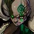 Zan icon