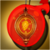 Fiery Vigilante icon