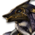 Lizardfolk Warrior icon