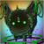 Ra'prow ΟⅡ icon
