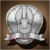 Pig's Badge icon