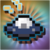 8-Bit Hiso Alien ΟⅡ icon