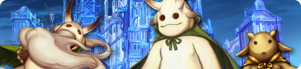 Attack of the Coin Creeps banner 1
