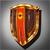 Fire Shield icon