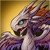 Holy Dragon icon